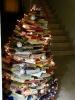 Pričaonica - izrada božićnih čestitki