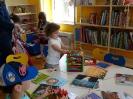Posjet djece sa Zlarina_2