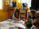 Posjet djece sa Zlarina_3