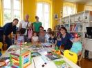 Posjet djece sa Zlarina_6
