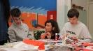 Dan otvorenih vrata u Centru za odgoj i obrazovanje Šubićevac_13