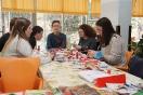 Dan otvorenih vrata u Centru za odgoj i obrazovanje Šubićevac_14
