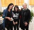 Dan otvorenih vrata u Centru za odgoj i obrazovanje Šubićevac_15