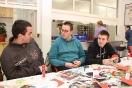 Dan otvorenih vrata u Centru za odgoj i obrazovanje Šubićevac_17