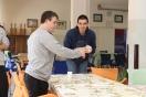Dan otvorenih vrata u Centru za odgoj i obrazovanje Šubićevac_20