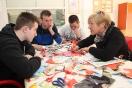 Dan otvorenih vrata u Centru za odgoj i obrazovanje Šubićevac_22