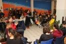 Dan otvorenih vrata u Centru za odgoj i obrazovanje Šubićevac_2
