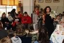Dan otvorenih vrata u Centru za odgoj i obrazovanje Šubićevac