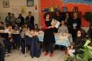 Dan otvorenih vrata u Centru za odgoj i obrazovanje Šubićevac_5