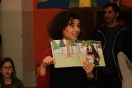 Dan otvorenih vrata u Centru za odgoj i obrazovanje Šubićevac_6