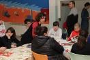 Dan otvorenih vrata u Centru za odgoj i obrazovanje Šubićevac_8