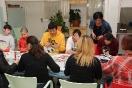 Dan otvorenih vrata u Centru za odgoj i obrazovanje Šubićevac_9