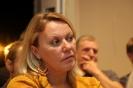 Maja Klarić pričala o svom Caminu