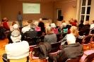 Dr. Danijel Pilipac održao predavanje o očuvanju zdravlja kostiju i zglobova_1