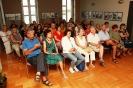 Josip Meixner održavao predavanje o glazbi koja liječi_3