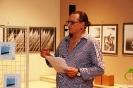 Josip Meixner održavao predavanje o glazbi koja liječi_4