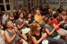 Josip Meixner održavao predavanje o glazbi koja liječi_5