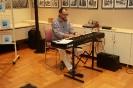 Josip Meixner održavao predavanje o glazbi koja liječi_6